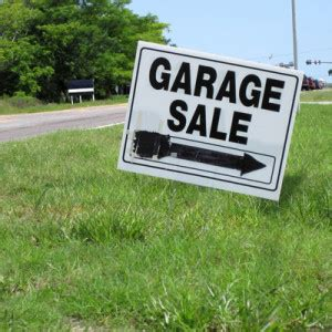 Garage Sales This Weekend Sycamore City Wide Garage Sales This Weekend Dekalb