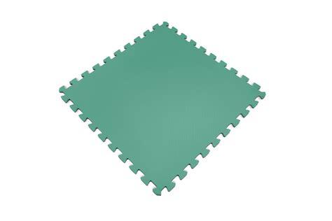 Reversible Floor Mats by Norsk Reversible Foam Floor Mats