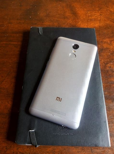 Xiaomi Redmi Note 3 Note 3 Pro Rubber 3d Tpu Soft Mystery Compass redmi note 3 pro review a beastly mid range phone from