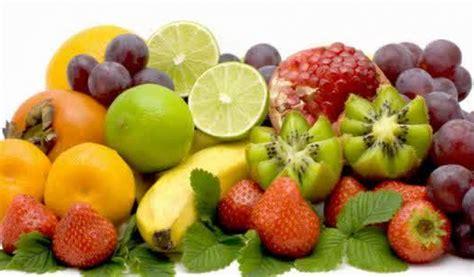 Buah Buahan Yang Dapat Menurunkan Berat Badan buah yang menurunkan berat badan hamizan