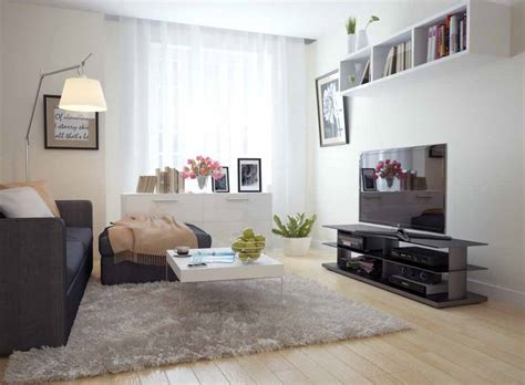 Sofa Ruang Tamu Moden modern day smart family area with smooth carpets