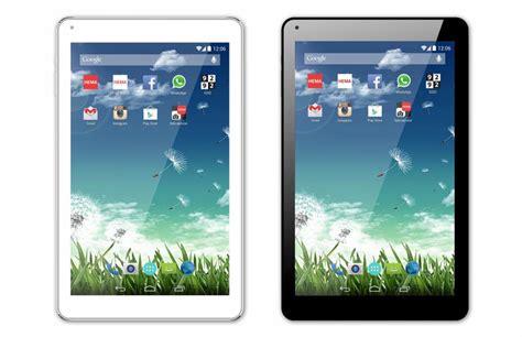 Goedkope Producten by Goedkope Hema Smartphones En Tablets Kopen