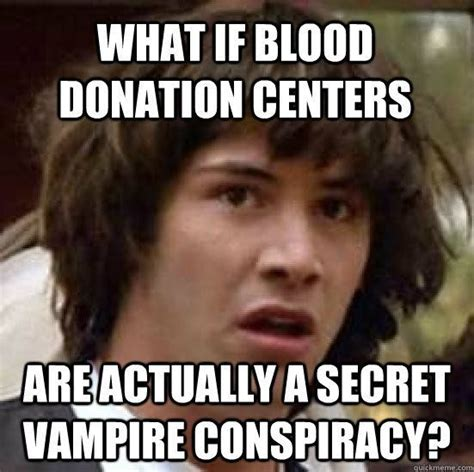 Blood Meme - 125 best images about bloody good humor on pinterest
