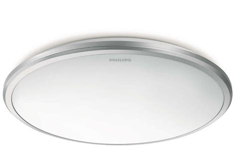 Ceiling Light 308048766 Philips Philips Ceiling Light