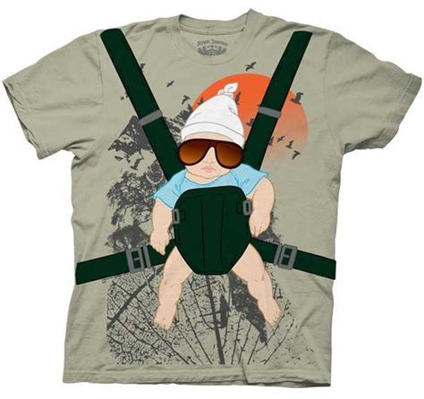 alan hangover baby t shirt new licensed hangover baby carrier alan costume