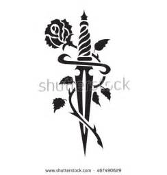 tatoo stock images royalty free images amp vectors