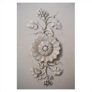 Decorative Plaster Mouldings The World S Catalog Of Ideas