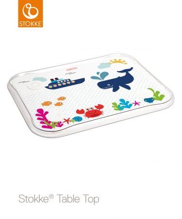 stokke kinderstoel tabletop kinderstoel kinderstoelen baby dump