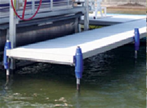torpedo boat bumpers dock bumpers pier protection by water front dock products