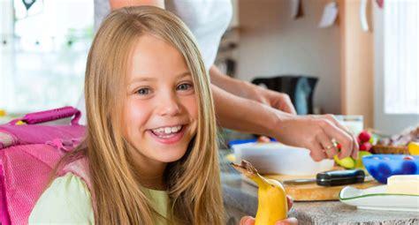 hornhautverkrümmung ab wann korrigieren kfo dietlikon invisalign lose und feste zahnspangen