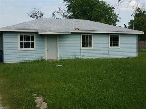 houses for rent in sanger tx 23 homes zillow