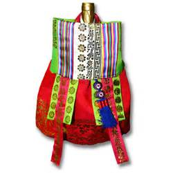 Hanbok Korea Import 3 korean traditional products from se corporation b2b