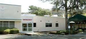Cottage Emergency Room by Expanded Emergency Department Opens At Santa Ynez Valley