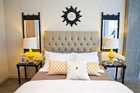 glamorous bedrooms modern vintage bedroom decor vintage the best girls bedroom decorating ideas home decor ideas