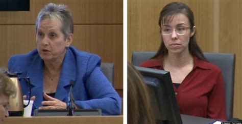 day 23 of jodi arias trial push to drop death penalty jodi arias trial day 23 jodi arias is innocent jodi arias