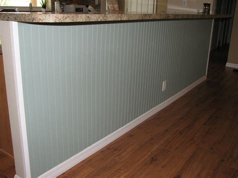 bead board paneling house wainscoting bead board in cocoa florida