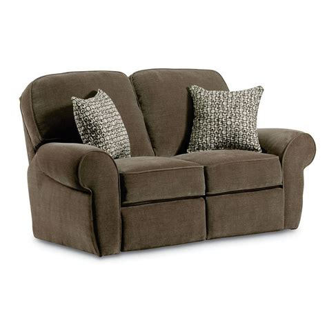 lane loveseat recliner lane 343 29 megan double reclining loveseat discount