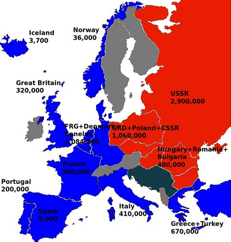 iron curtain countries map file nato warsaw pact svg wikipedia