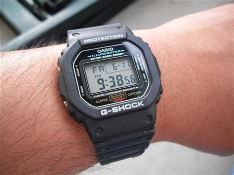 G Shock Dw5600 Kws Wr rel 243 gio casio g shock dw 5600e 1vq dw5600 wr 200mt prata