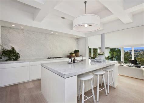 kitchen design sydney 13 white kitchen designs inspirations