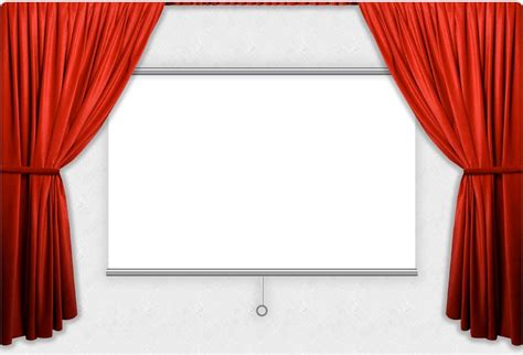 background themes for ppt presentation keynote backgrounds for keynote is a set of 10 keynote