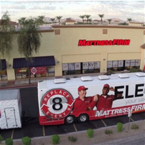 mattress firm furniture stores 5425 s padre island dr corpus christi tx phone number yelp