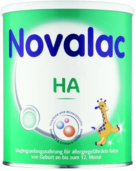 hängestuhl kaufen novalac ha s 228 uglings milchnahrung 187 spezialnahrung baby