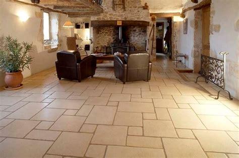 pavimenti economici per interni pavimenti interni economici pavimenti per interni with