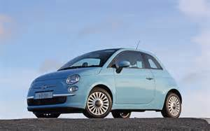 Fiat 500 Air Reviews Fiat 500 Air Price Car Review