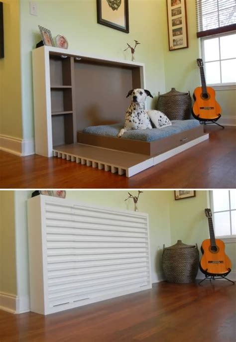 dog bedroom furniture 17 best ideas about dog bedroom on pinterest dog rooms
