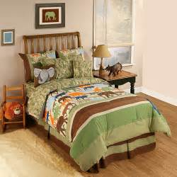 camouflage bedding for do wise purchase the best camouflage bedding today