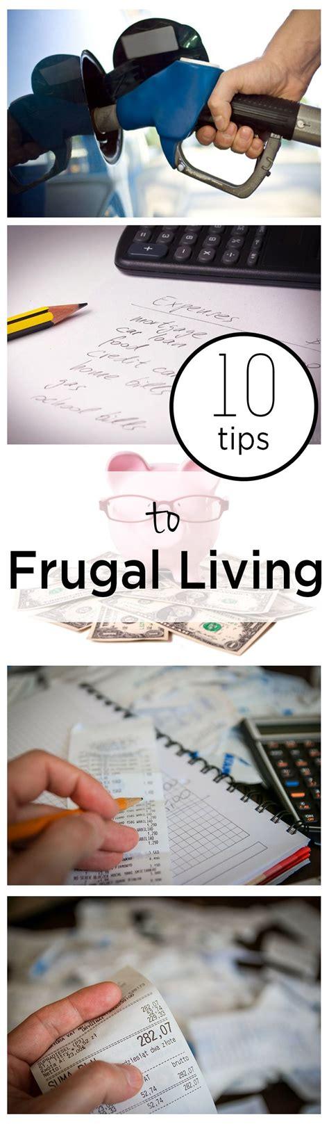 images  frugal living ideas  pinterest