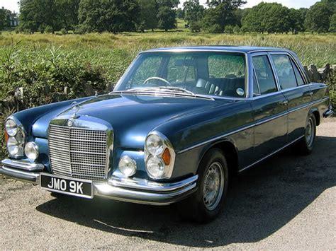 mercedes classic car mercedes classic cars classic cars