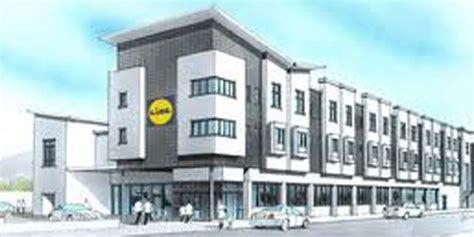 lidl plymouth gallogly machine plastering