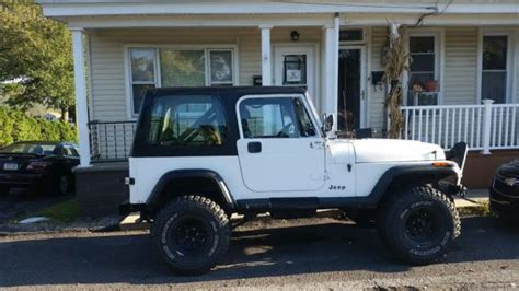 used two door jeep wrangler used two door jeep wrangler 2015 jeep wrangler sport