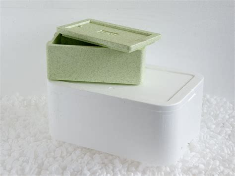 contenitori per trasporto alimenti contenitori termici in polistirolo espanso poliplast srl