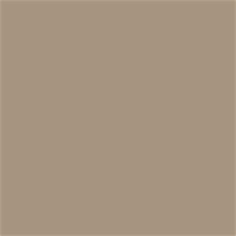 sanderling paint color sw 7513 by sherwin williams lower beadboard wainscot in dining room and