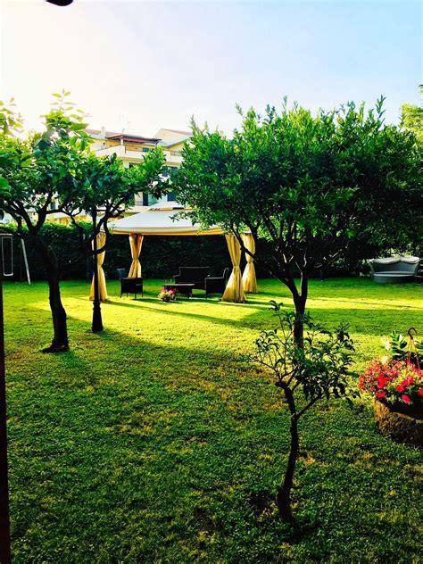appartamenti in affitto in sicilia sul mare casa affitto pozzallo mare vacanze economiche a
