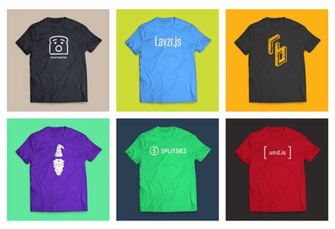 design t shirt earn money how to optimize your t shirt designs for max wearability