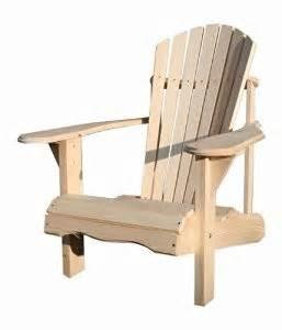 bauanleitung stuhl holz adirondack chair bauanleitung kunstrasen garten