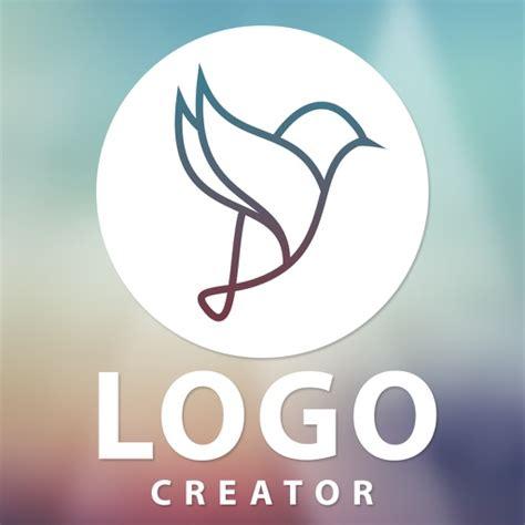 logo creator create   logos design maker par
