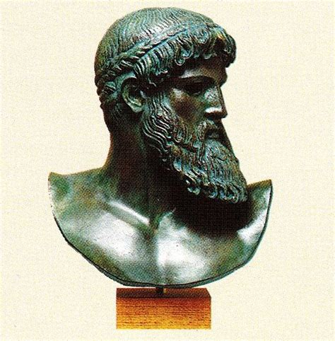 busts of ancient greeks romans and statues for sale 43 best images about ancient greek busts on pinterest