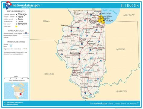 houston income map houston income map php houston usa map images