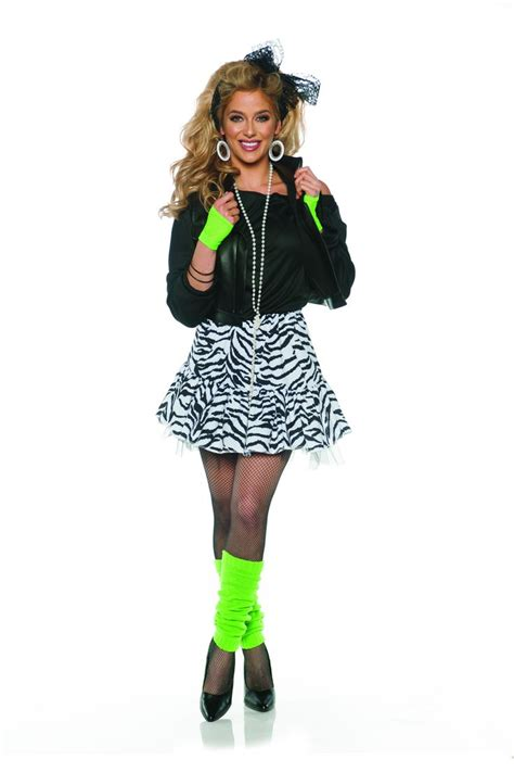 80s costume 37 best 80s fancy dress images on 80s costume