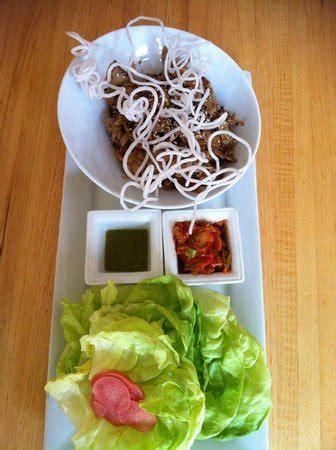 Sesame Asian Kitchen by Sesame Asian Kitchen 阿什蘭 餐廳 美食評論 Tripadvisor