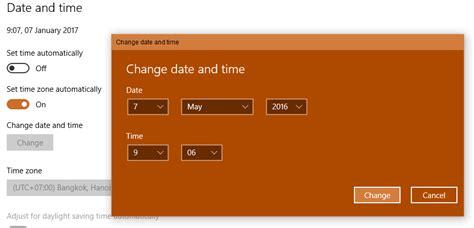 tutorial ipos 4 pdf tutorial proses database program ipos 4 dealer resmi