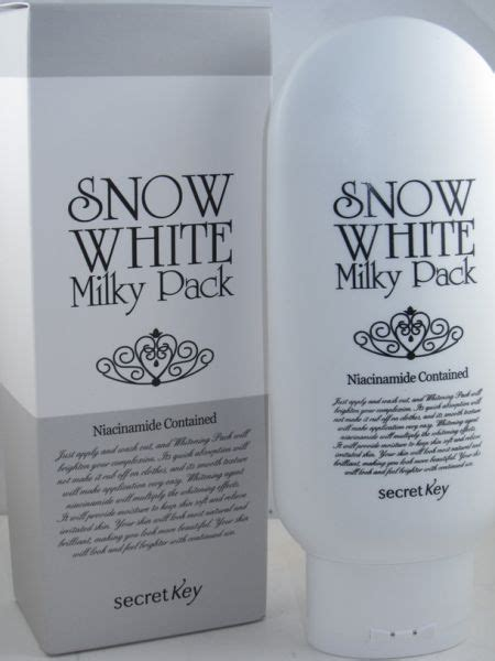 Secretkey Snow White 200gr snow white pack price review and buy in dubai abu dhabi and rest of united arab