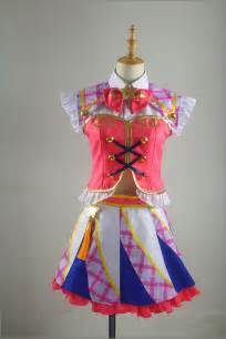 online get cheap aikatsu costume aliexpress com alibaba