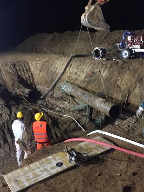 acquedotto fiora follonica lavori sulla rete idrica acquedotto fiora quot grazie ai