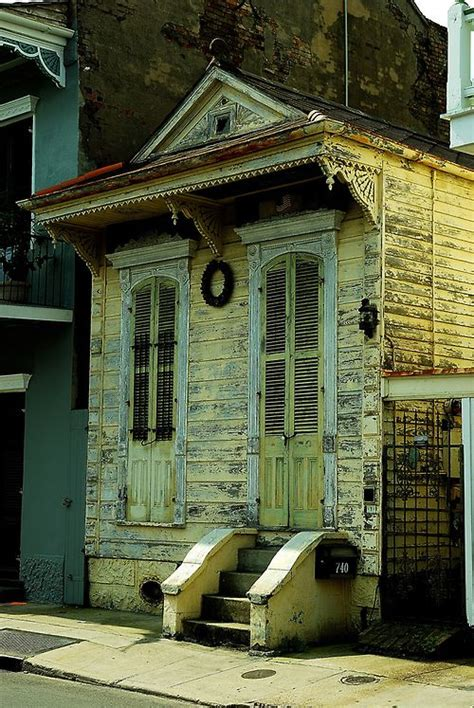 new orleans shotgun house new orleans shotgun house southern sensibilities pinterest